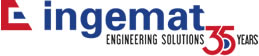 Ingemat - Engineering Solutions